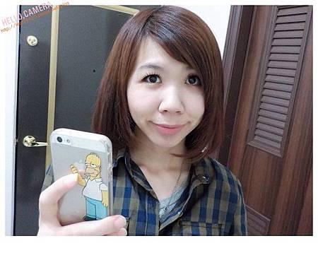 S__25583627.jpg