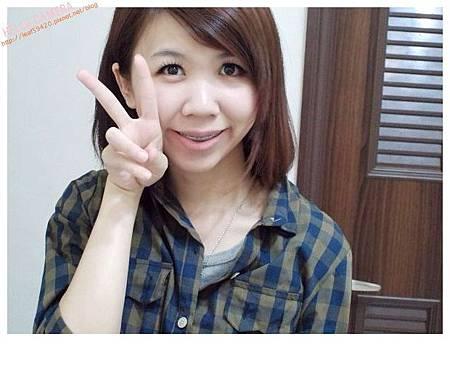 S__25583635.jpg