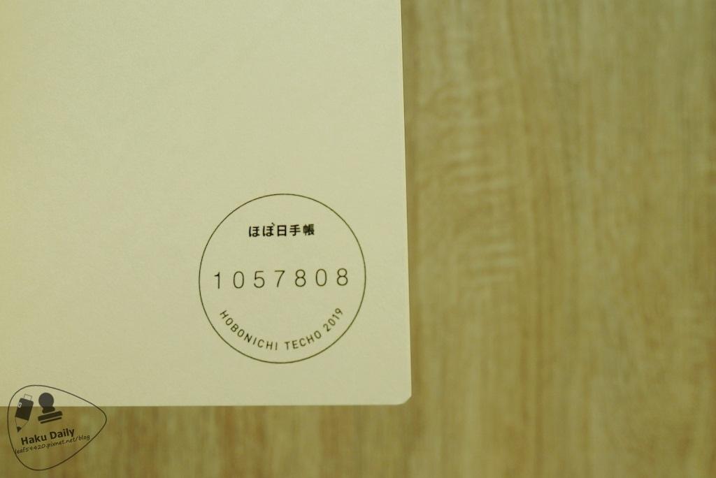 P1280963.JPG