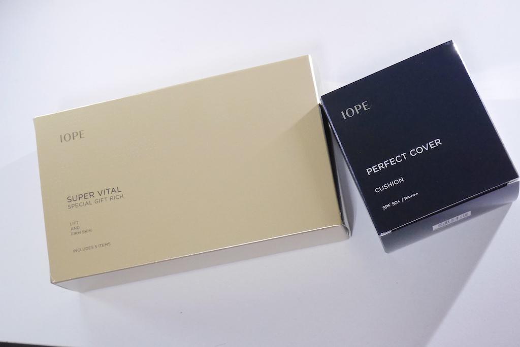 P1290379.JPG