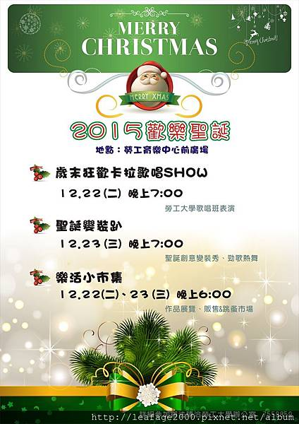 2015聖誕變裝趴.JPG