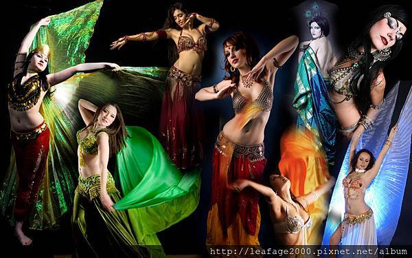 bellydance-collage-copy.jpg