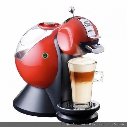 nescafe-dolce-gusto-by-krups-500x500.jpg