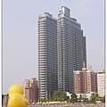 20131004-009.jpg