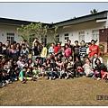 20140114-001.JPG