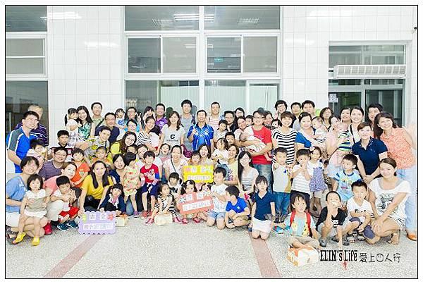 20140814-001.jpg