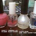IMG_20110818_234527_sw.jpg