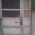 IMG_20110828_123533.jpg