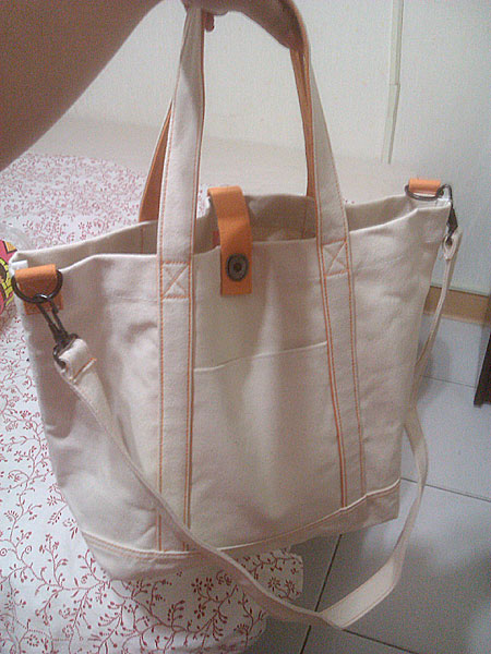 bag-12.jpg