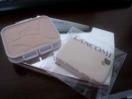 lancome-5.jpg