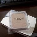 lancome-4.jpg