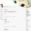 blogCut0527