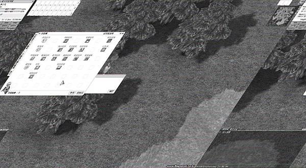 screen查爾斯000.jpg