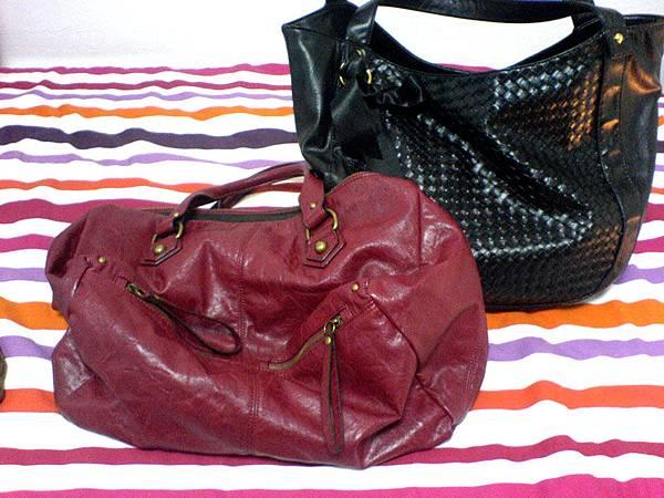 bag01.jpg