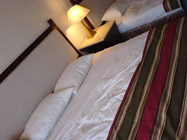 是我和口秋的房間