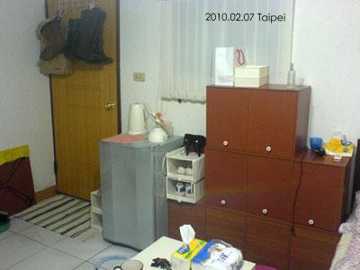 20100207-2.jpg