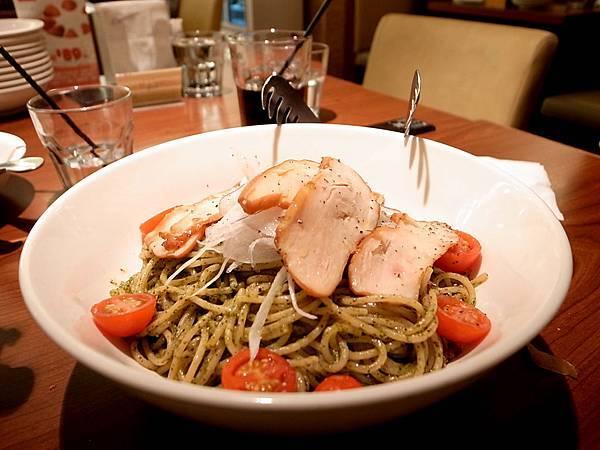 capricciosa_food (7).jpg