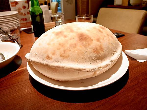 capricciosa_food (8).jpg