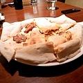 capricciosa_food (9).jpg