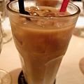 13_鴛鴦奶茶.jpg