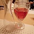 19_巫婆的汁.jpg