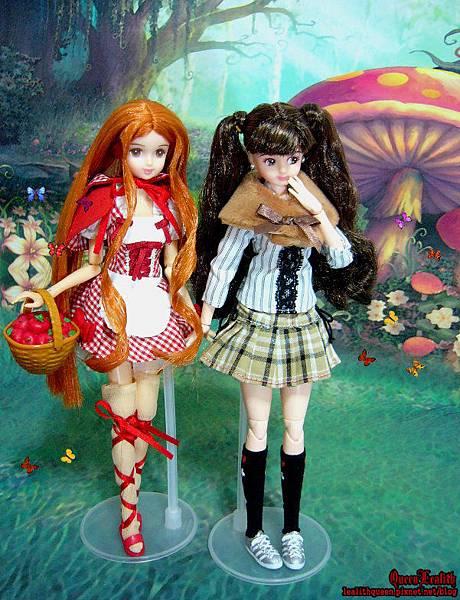 Little Red Riding Hood (10).jpg