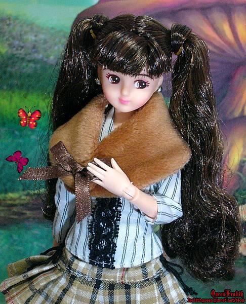Little Red Riding Hood (5).jpg