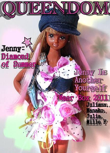 Love Jenny 2011 SS Fashions.jpg