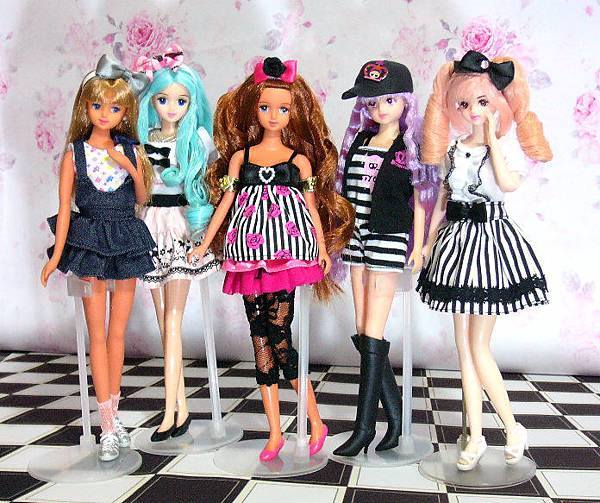Love Jenny 2011 SS Fashions (1).jpg