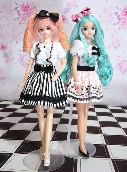Love Jenny 2011 SS Fashions (4).jpg