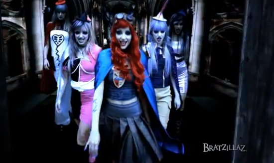 Bratzillaz_Music_Video.png