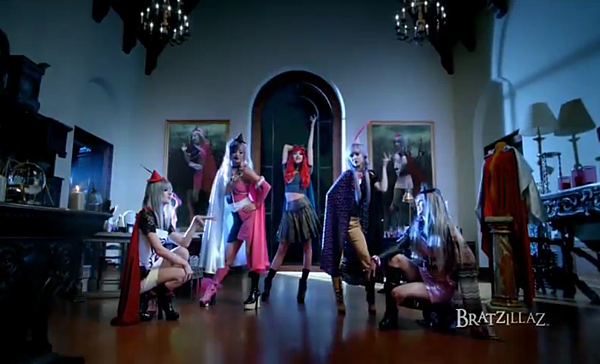 Bratzillaz-Girls-Music-Video.png