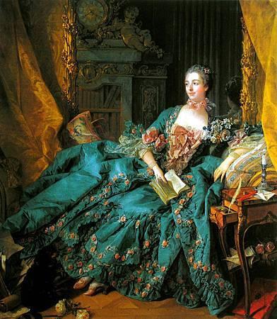 Boucher_Marquise_de_Pompadour_1756.jpg