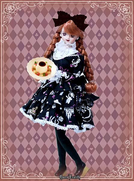Ayano 2.jpg