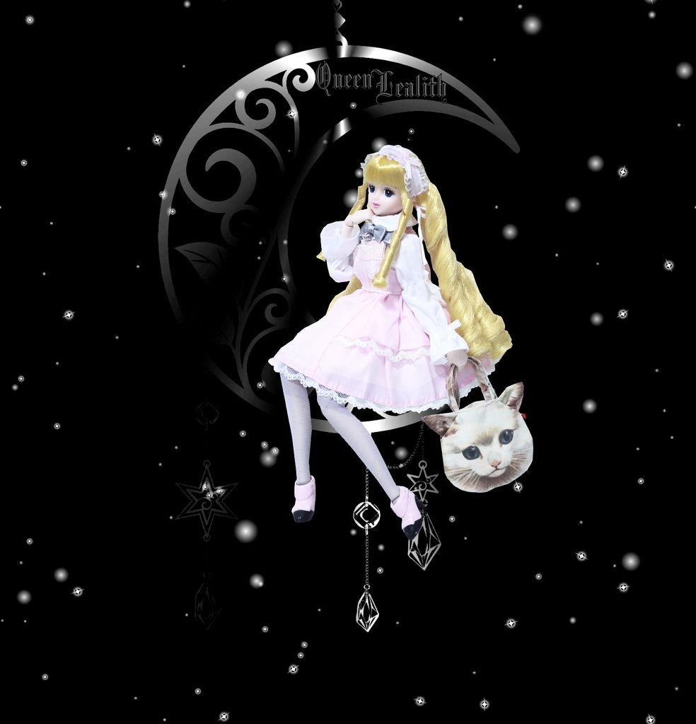 P1740912 Moon Juliana Total 2-2.jpg