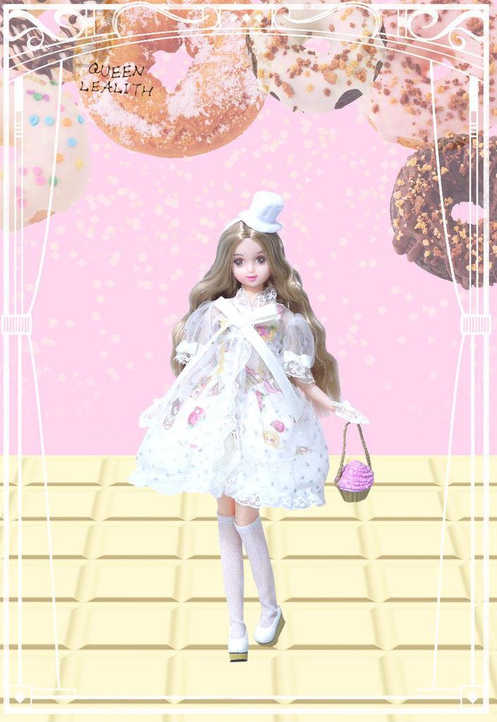 P1760123 Cup Cake Juliana2.jpg