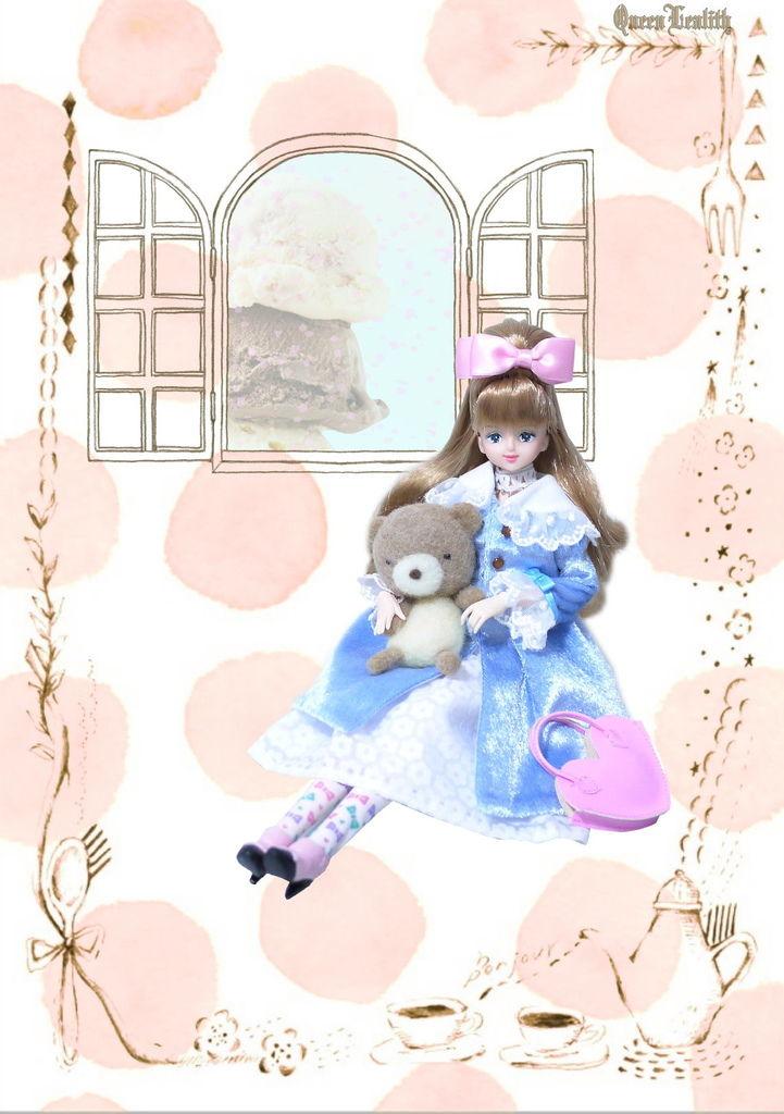 P1760117 Victoria Julirsia Total 3-2.jpg