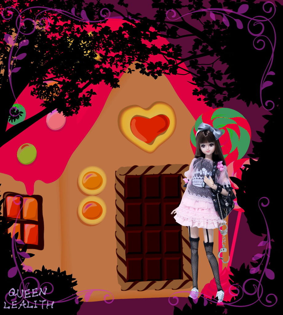 P1760687 Sayumi Style Jenny Total 1-2.jpg