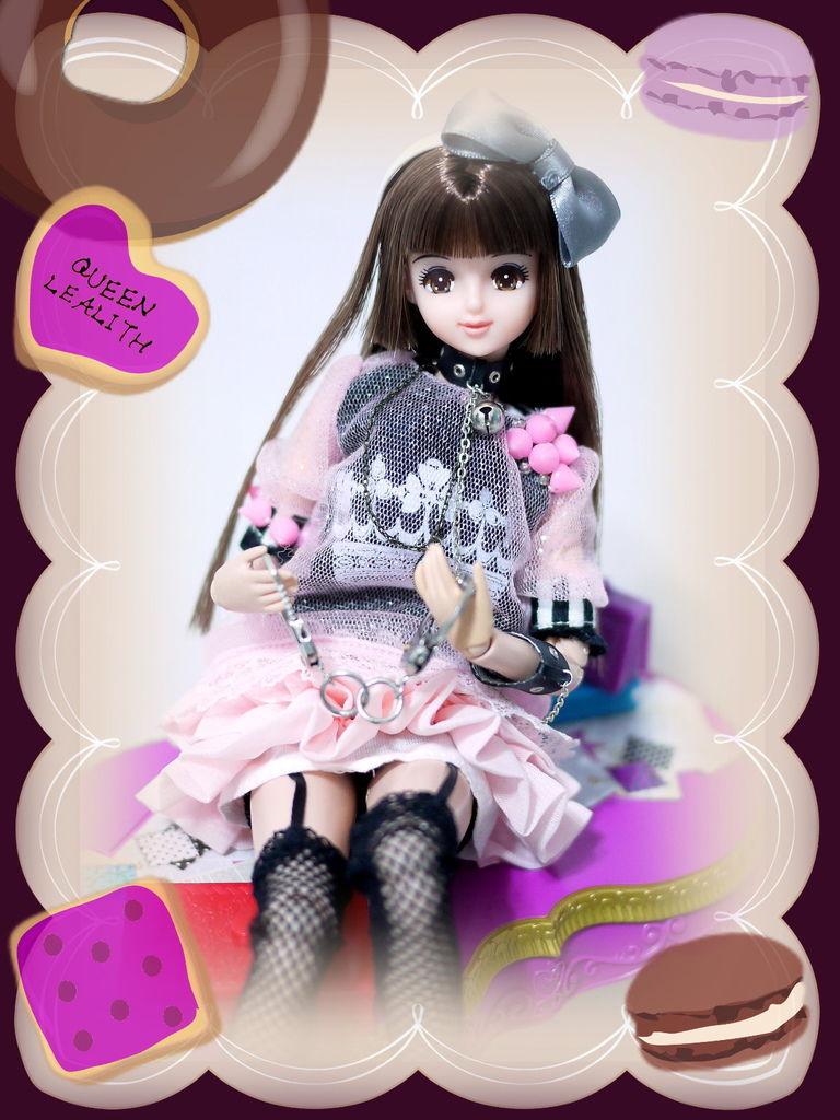 P1760730 Sayumi Style Jenny Close 2-2.jpg