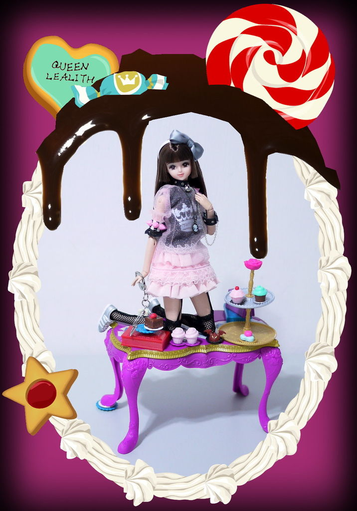P1760778 Sayumi Style Jenny Total 3-2.jpg