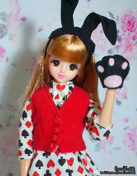 New Year Rabbit (2).jpg