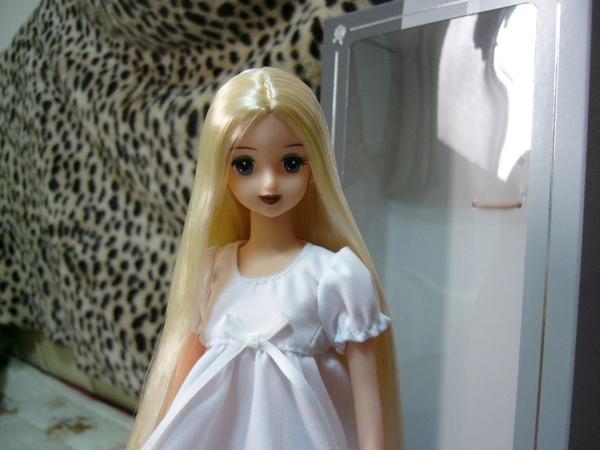 Doll 0812 002.jpg