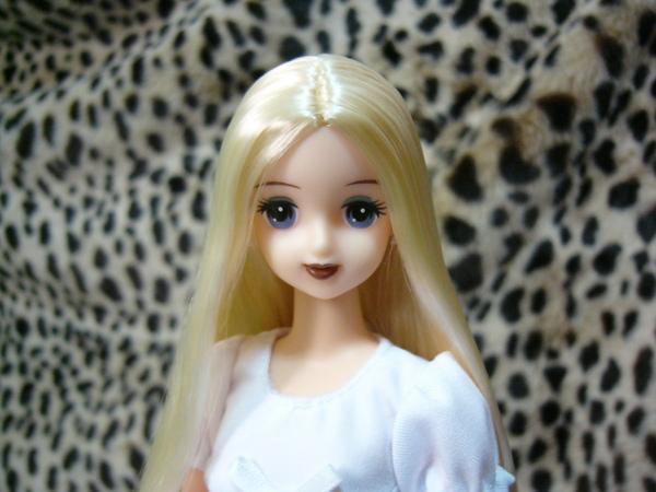 Doll 0812 004.jpg