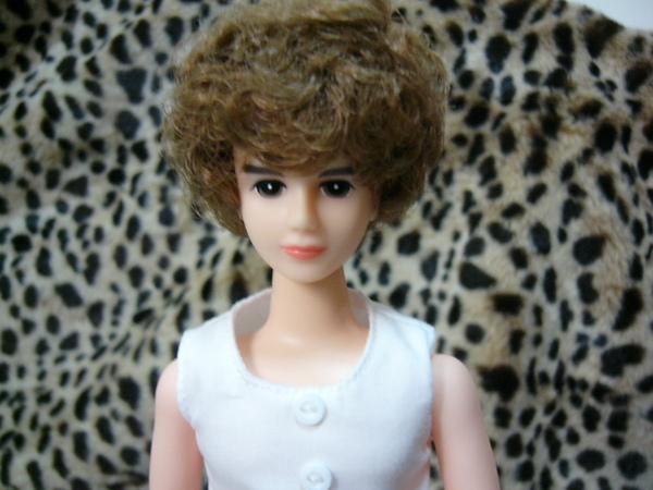 Doll 0812 008.jpg