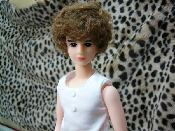 Doll 0812 011.jpg