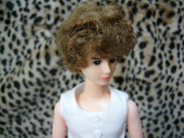 Doll 0812 012.jpg