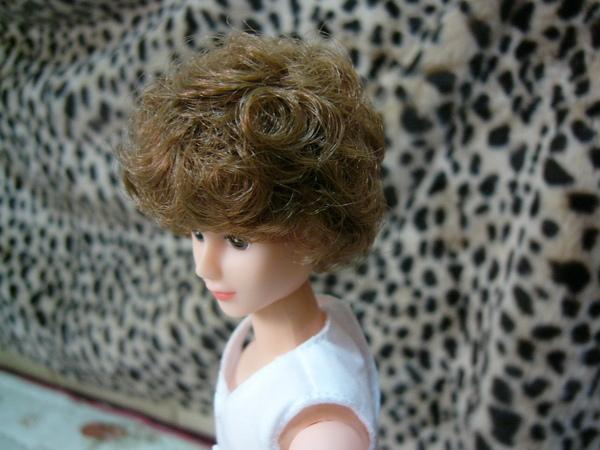 Doll 0812 013.jpg
