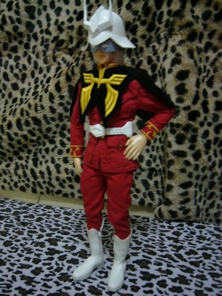 Doll 0812-2 031.jpg