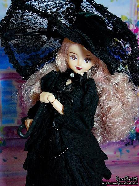 Dark Duchess (3).jpg