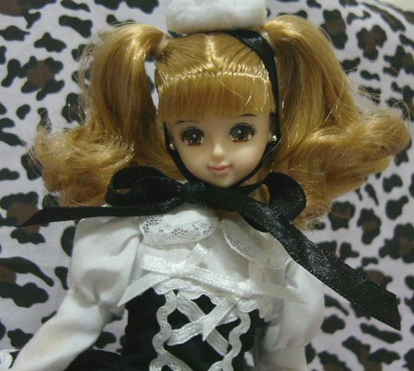 lolita 008.jpg